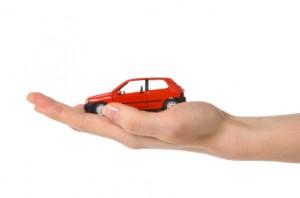Car Donations